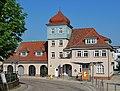 Volkshochschule Gerlingen.jpg