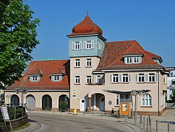Volkshochschule Gerlingen