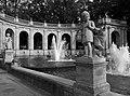 Volkspark Friedrichshain, Märchenbrunnen.jpg