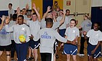 Volleyball game 150129-F-BD983-064.jpg