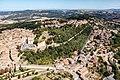Volterra Sept 2021 4.jpg