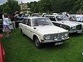 Volvo 144 (9226662426).jpg