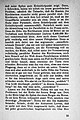 Vom Punkt zur Vierten Dimension Seite 021.jpg