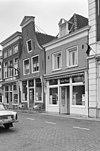 voorgevel - alkmaar - 20006243 - rce