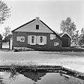 Voorgevel - Vinkeveen - 20242571 - RCE.jpg