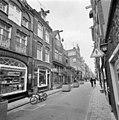 Voorgevels - Amsterdam - 20016560 - RCE.jpg