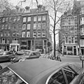 Voorgevels - Amsterdam - 20016682 - RCE.jpg