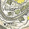 Vorobyevsky dvorets 1789.jpg