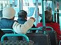 Voyageurs dans le Bus (5618868664).jpg