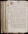 Voynich Manuscript (184).jpg