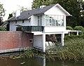 Vreeland - Brugwachterswoning RM520347.JPG
