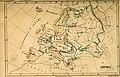 Vselennaia - razskazy iz fizicheskoi, matematicheskoi i politicheskoi geografii dlia chitatelei ot 8 do 12 liet (1863) (14765134225).jpg