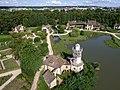 Vue aérienne du domaine de Versailles par ToucanWings - Creative Commons By Sa 3.0 - 027.jpg