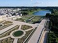 Vue aérienne du domaine de Versailles par ToucanWings - Creative Commons By Sa 3.0 - 077.jpg
