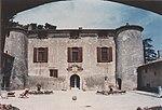 Château de la Calade