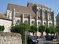 Vue extérieur église saint-Sulpice de Favière.jpg