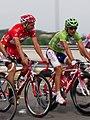 Vuelta a España 2011 - 01 (crop).jpg