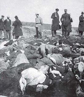 Vyborg massacre 1918.jpg