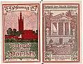 Wörlitz - 25Pf. ND (2).jpg