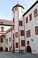 Würzburg, Festung Marienberg, Innerer Burghof-004.jpg