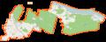 Włocławek (gmina wiejska) location map.png