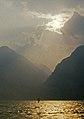 WINDSURF - Malcesine (VR), Italy- August 1989 - panoramio.jpg