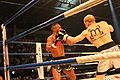WKA World Championship 2012 Munich 888.JPG