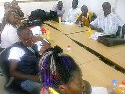 WLA-2017 Workshop Douala 14.jpg