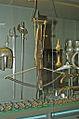WLANL - hansfokke - Voetboog (Kruisboog of voetboog, mahonie, ijzer en touw, 16e eeuw).jpg