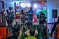 WLE launch in Nigeria 22.jpg