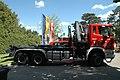 WLF1 Perchtoldsdorf Scania.jpg