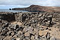 WLM14ES - Yacimiento Arqueológico de Botija - rvr (7).jpg
