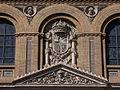 WLM14ES - Zaragoza Paraninfo de la Universidad 00939 - .jpg