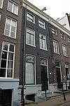 wlm2011 - amsterdam - herengracht 24