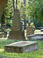 WLM 2016 Geusenfriedhof 09.jpg