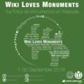 WLM 2018 Poster sq es.png