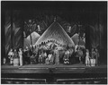 """WPA Federal Theater Project in New York-African Theater Group-""""Bassa Moona"""" - NARA - 195747.tif"""