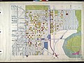 WPA Land use survey map for the City of Los Angeles, book 10 (Shoestring Addition to San Pedro District), sheet 14 (1557).jpg