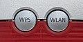 WPS-WLAN-Tasten-Fritzbox.jpg