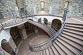 WP Landtagsprojekt Hessen - Jagdschloss Platte - 005.jpg