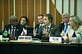 WSIS Forum 2013 - Ministerial Round Table (8739384406).jpg