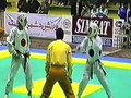 File:WTF Taekwondo Veteran Part 17.webm