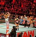 WWE Monday Night Raw April 9 2018.jpg
