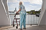WWII Women Airforce Service Pilot visits Pearl Harbor 140606-F-AD344-207.jpg