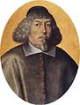 Wacław Leszczyński.PNG