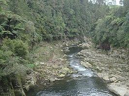 Wairoa River (Bay of Plenty)