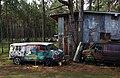 Waldo, Florida (34890868721).jpg