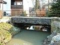 Waldsachsen-Krebsbachbrücke.jpg