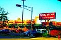 Walgreens Shawano - panoramio.jpg