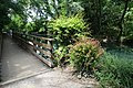 Walk along the Thiou river @ Annecy (34836270843).jpg